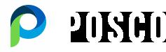 logo-trang