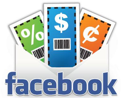 Tại sao lên sử dụng facebook